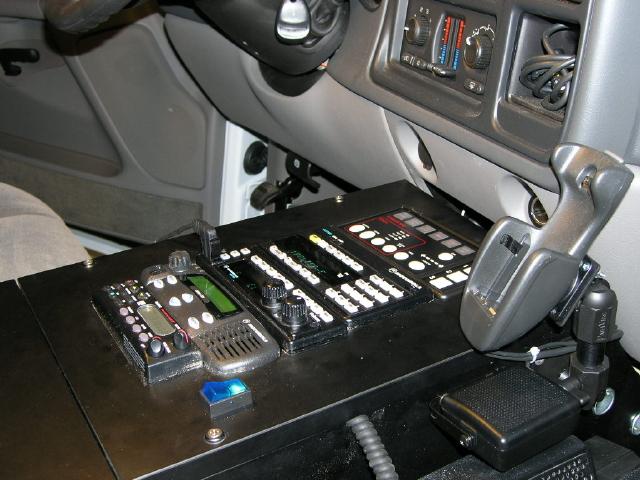 j marcoz emergency vehicle us fish wildlife service jpg 168546 bytes console7