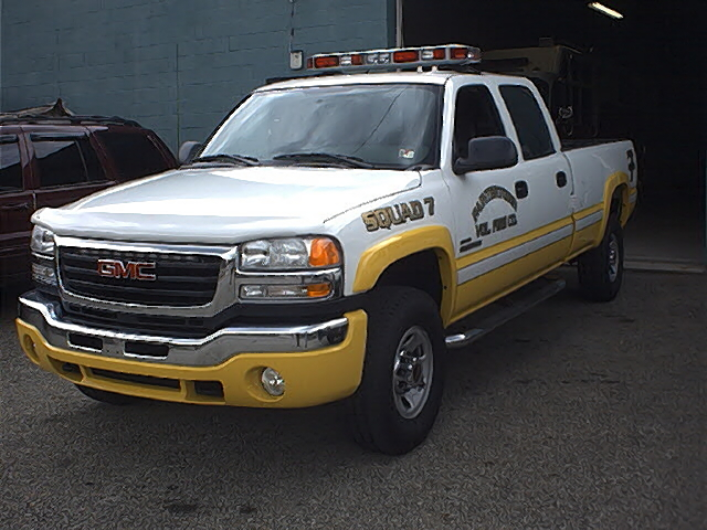 Image014 j marcoz emergency vehicle paintertown vfc Tomar Light Bars Arizona at soozxer.org